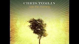Watch Chris Tomlin Glorious video
