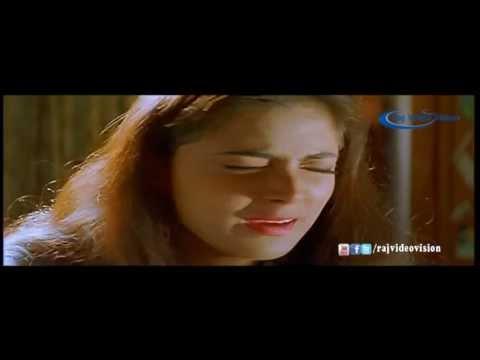 Delhi Darbar Full Movie Part 3