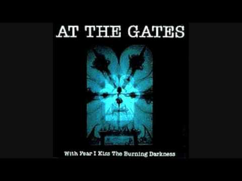 At The Gates - Primal Breath
