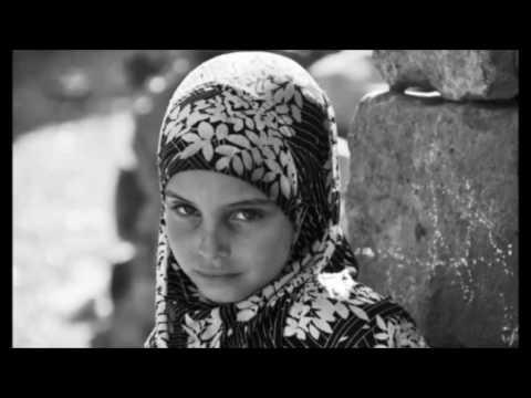 Real Arabian peninsula people(yemen)people of yemen