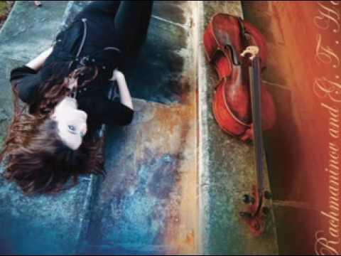 Vreau Sa Vii In Viata Mea-canta Ioana Sandu video