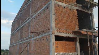 Xây dựng nhà yến tiết kiệm nhất quả đất 0915911533