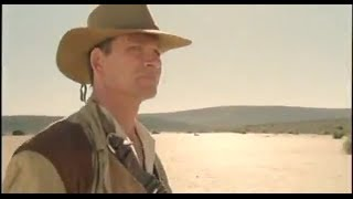 King Solomon's Mines [2004] - Official Trailer