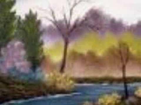 Szekeres Adrien - Kicsi Szív video