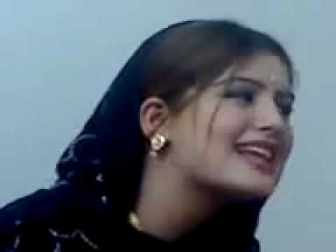 Ghazala Javed Photo Ghazala Javed When i Come in