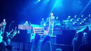 Download Lagu Kane Brown concert(8) Gratis STAFABAND