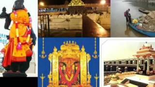Ma Telugu Talliki Mallepoodhanda ... [High Quality] Patriotic Song