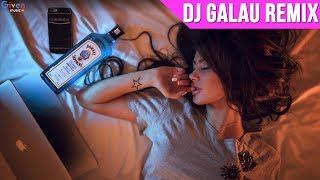 Download Lagu LAGU GALAU REMIX - LAGU GALAU BAPER HABIS Gratis STAFABAND