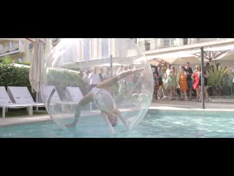 Cannes Pool Party Pool Party Cannes 2015