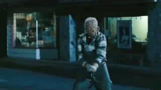 Stan Helsing (2009) - Official Trailer