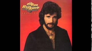 Watch Eddie Rabbitt Its Always Like The First Time video