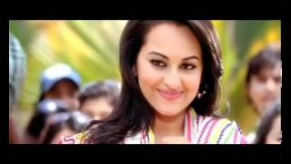 Rowdy Rathore - kalwakurty Rowdy Rathore Chinta Ta Ta Chita   Song Promo   Bollywood Movie Trailers   Promos