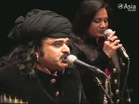 download lagu Arif Lohar And Friends: Jugni Ji! gratis