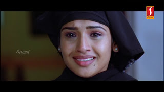 MLA Mani Patham Classum Gusthiyum Malayalam Movie   Kalabhavan Mani Lena Movie   Action movie   1080