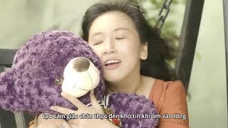 YÊU EM, ANH KHÔNG CÒN GÌ -  Quảng Cáo Hài -  HUỲNH LẬP -  TRANG HÍ -  VY VÂN -  KIM HẢI [Full 4K]
