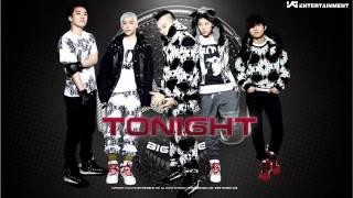 download lagu Tonight -bigbang- English & Korean Version gratis