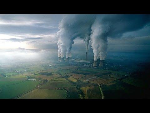 Пресс-конференция: «В Украине остановили ТЭС: хватит ли электричества и тепла стране?»