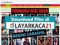 CARA MUDAH DOWNLOAD FILM DI SITUS