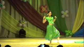download lagu Ridy Sheikh  Beedi Jalaile gratis