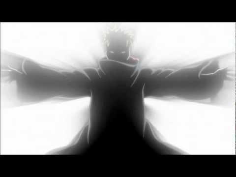 Pain Shinra Tensei
