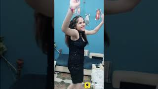 Airtel and jio users free recharge 399 my link download Indian Funny Videos, WhatsApp Status - 4Fun