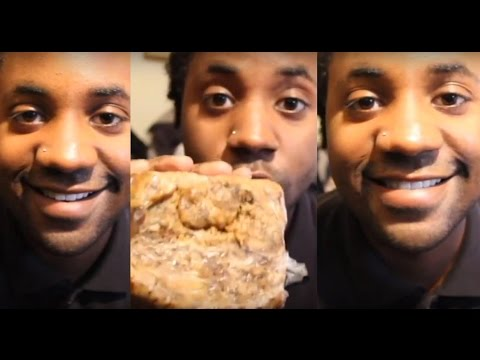 African black soap results