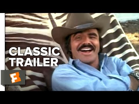 Smokey and the Bandit is listed (or ranked) 10 on the list The Best Car Chase Movies Ever, Ranked by Fans