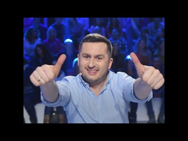 """""""Big Music Quiz"""" – PREMIERA już w niedzielę o 20:05 w TVP2!"""