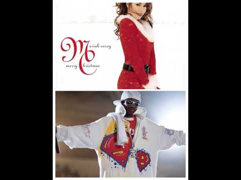 all i want for christmas is soulja boy MP3