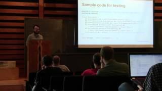 Arthur O'Dwyer: The Rule of Seven (Plus or Minus Two): Modern C++ Boilerplate
