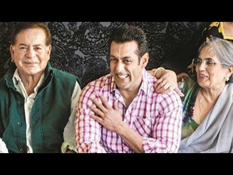 Salman Khan: I Am Both Hindu And Muslim