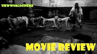 The Human Centipede 2 (Full Sequence) - The Human Centipede 2 : Full Sequence (2011) Movie review