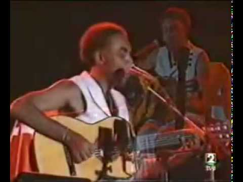 Gilberto Gil - Palco.flv