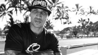 Kyle Quilly Stay Humble Fullinterview