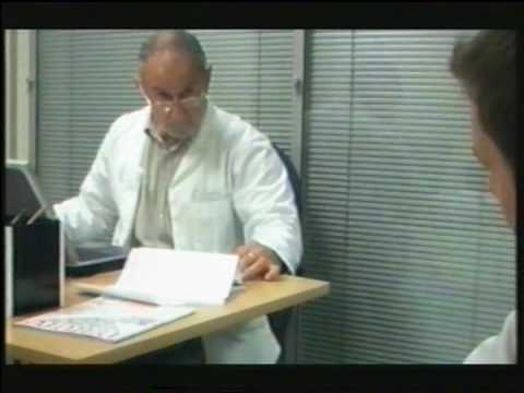 Milgram's Obedience to Authority Experiment 2009, 2/3