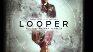 Looper Soundtrack: A Life in a Day