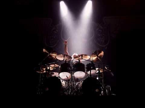 New MIKKEY DEE Signature Snare Drum!!