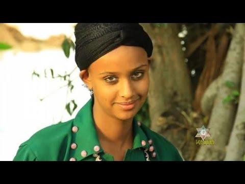 Tigabu Cherinet - Birr Talu (Ethiopian Music)