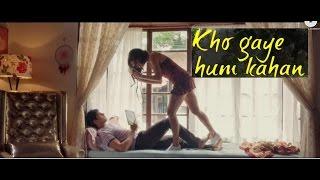 download lagu Kho Gaye Hum Kahan - Al  Baar Baar gratis