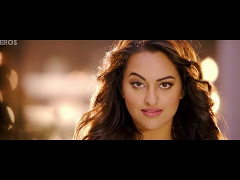 Keeda (Uncut Video Song) | Action Jackson | Ajay Devgn & Sonakshi Sinha