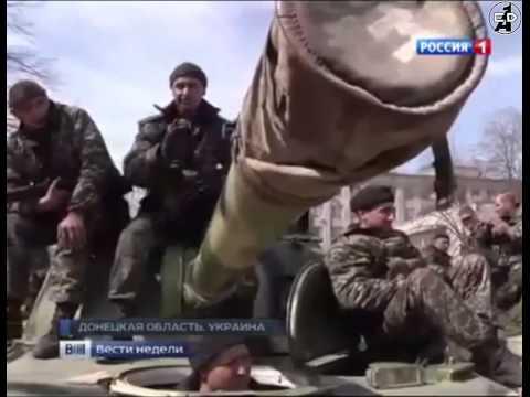 Укропия и ЦРУ облажались  А виновата   Россия