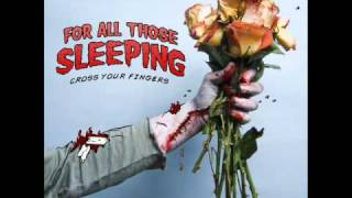 Watch For All Those Sleeping The Midnight Society video