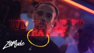 Tha Rift – We Made It (Official Music Video) 🎵