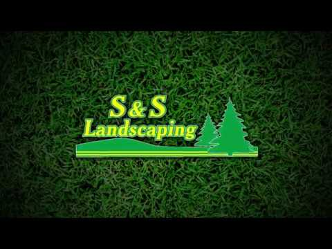 Landscape Designer & Garden Center in Fargo, ND | S & S Landscaping Company, Inc.