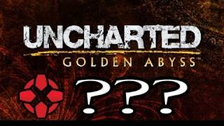 Where is Uncharted_ Golden Abyss? - IGN PlayStation Conversation