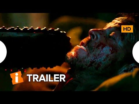 Leatherface (2017) | Trailer Legendado streaming vf