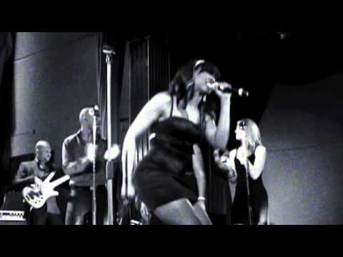 Beverley Knight - Queen Of Starting Over
