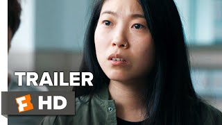 The Farewell Trailer #1 (2019) | Movieclips Indie