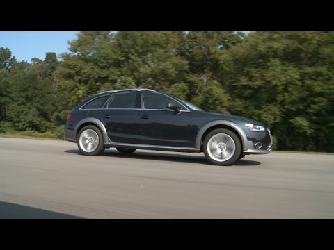 Luxury Cars: Consumer Reports Reliability Ratings