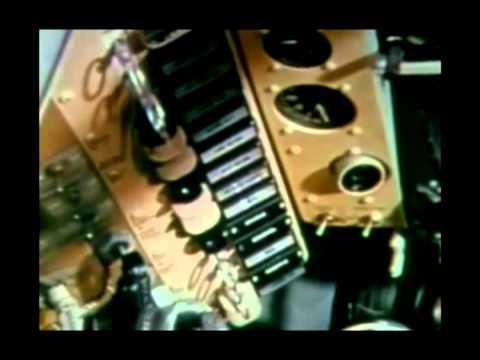 A Farsa do Projeto Apolo parte 1 de 3
